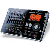 DIGITAL SOUND RECORDERS AND VOICE RECORDERS
