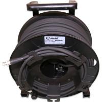 Kable na szpuli ( 100m, 50m ) sprzedawane na metry lub szpule