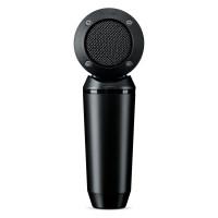 Mikrofony instrumentalne
