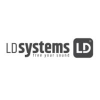 SKLEP FIRMOWY Ld Systems Adam Hall