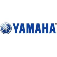 Nagłosnienie Yamaha