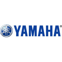 Yamaha COMPANY SHOP