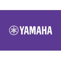 SKLEP FIRMOWY Yamaha instrumenty i sprzęt muzyczny