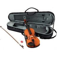 String instruments YAMAHA