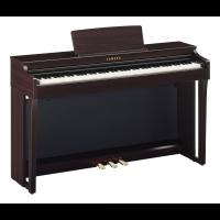 Yamaha pianina cyfrowe