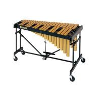 Yamaha instrumenty perkusyjne orkiestrowe