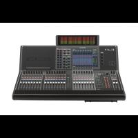 CA Yamaha sound equipment