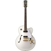 Guitars Yamaha