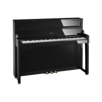 Pianina Roland