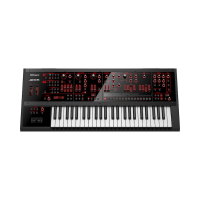 Synthesizers Roland