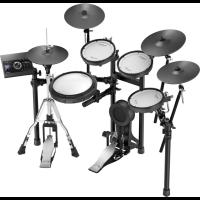 V-Drums Roland