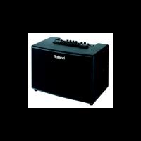 Roland amplifier