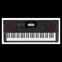 Keyboardy - instrumenty klawiszowe