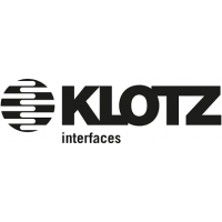 COMPANY STORE KLOTZ AIS - Cables, Leads and Cable Solutions