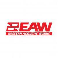 Nagłośnienienie EAW