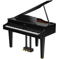 Fortepiany cyfrowe