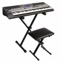 Keyboardy Yamaha Casio Roland Korg