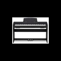 Digital pianos ROLAND YAMAHA CASIO KURZWEIL KAWAI KORG MEDELI