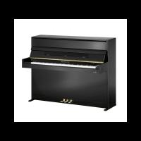 CLASSICAL PIANOS