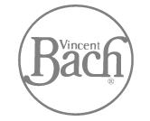BACH ( VINCENT BACH )