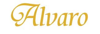HIWATT