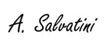 A. SALVATINI