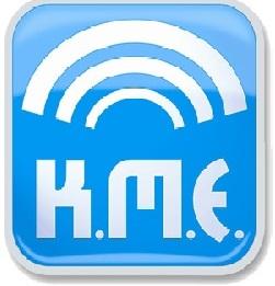 K.M.E. Klingenthaler Musikelektronik GmbH