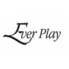 EVER PLAY