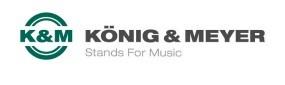 König & Meyer GmbH & Co